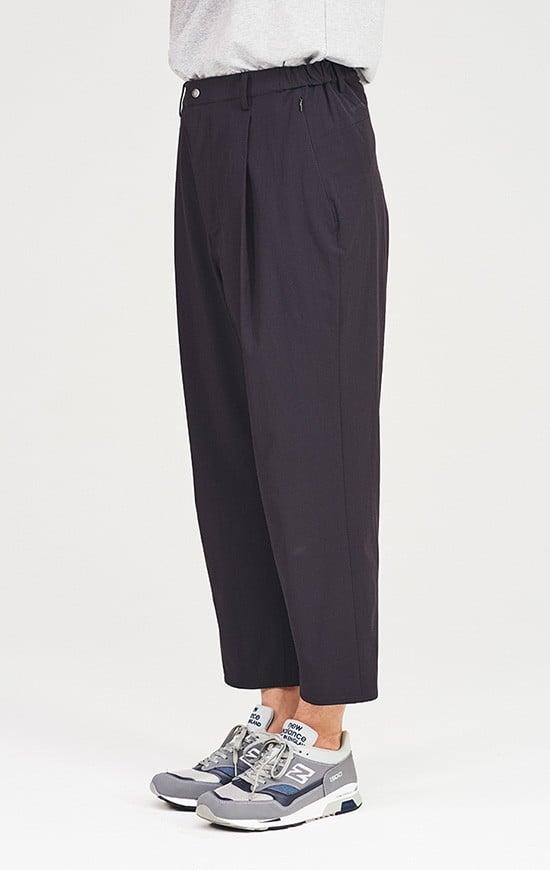 """# 最適合 NB 的褲子:New Balance""""WAIST TO TOE"""" 系列褲款企劃開催! 4"""