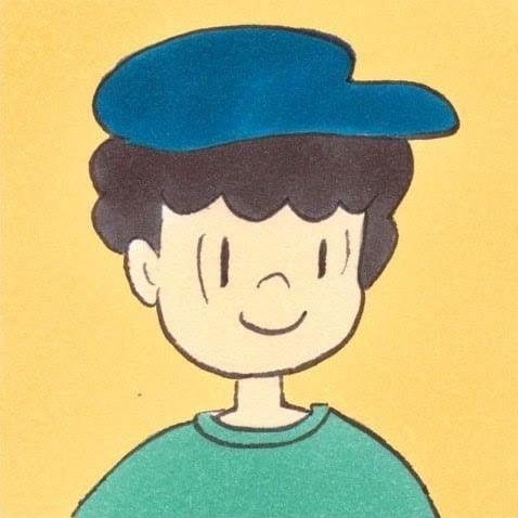 # 喚回童心伴你上班:Pokémon Shirt 客製化襯衫即將上線,更邀來知名插畫家長場雄、鬼頭祈等人合作! 6