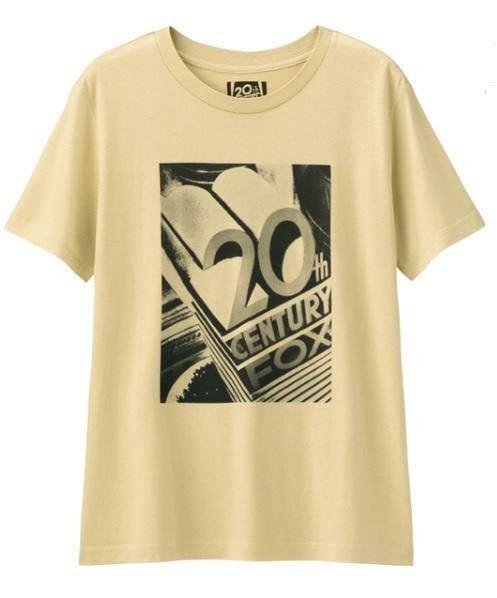 # GU與GUCCI撞衫了:一件GUCCI可以買GU60件,你會怎麼選? 9