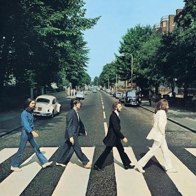 # Stella McCartney x THE BEATLES:為什麼《Yellow Submarine》能傳唱至今? 2