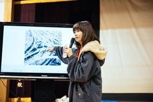 #「替身使者」或將現身東京奧運:浦澤直樹、荒木飛呂彦參與東京奧運會海報設計 19