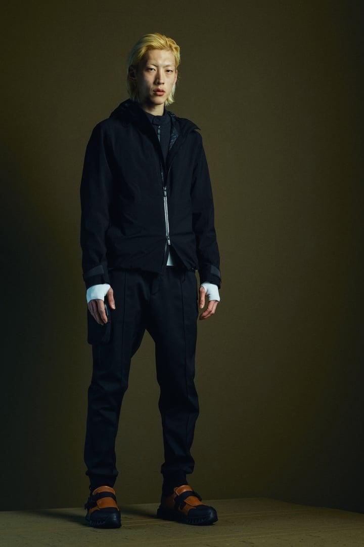 # 現代人必備神器:有了這外套,當個貨真價實的「人體發電機」 3