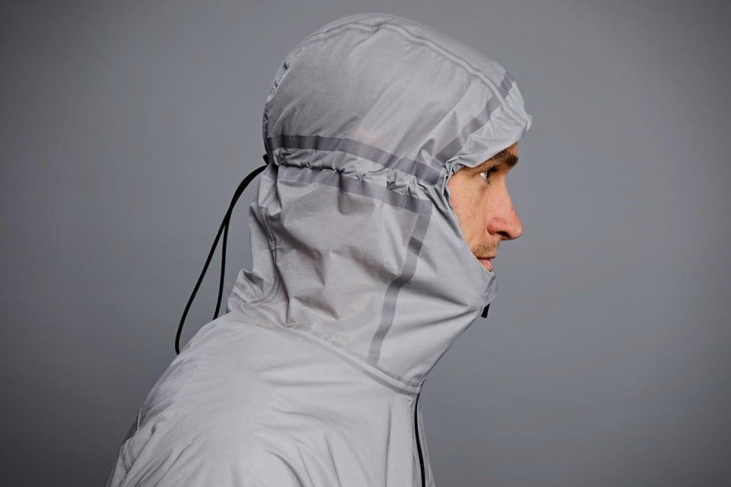 # 現代人必備神器:有了這外套,當個貨真價實的「人體發電機」 25