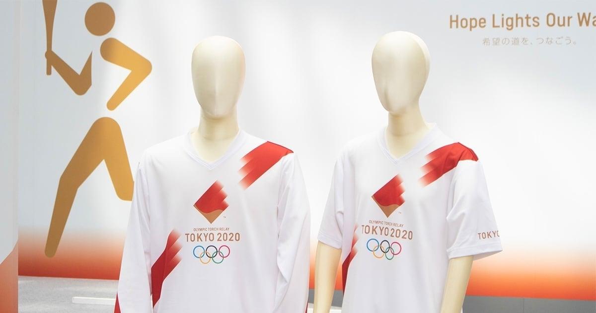 #「替身使者」或將現身東京奧運:浦澤直樹、荒木飛呂彦參與東京奧運會海報設計 2