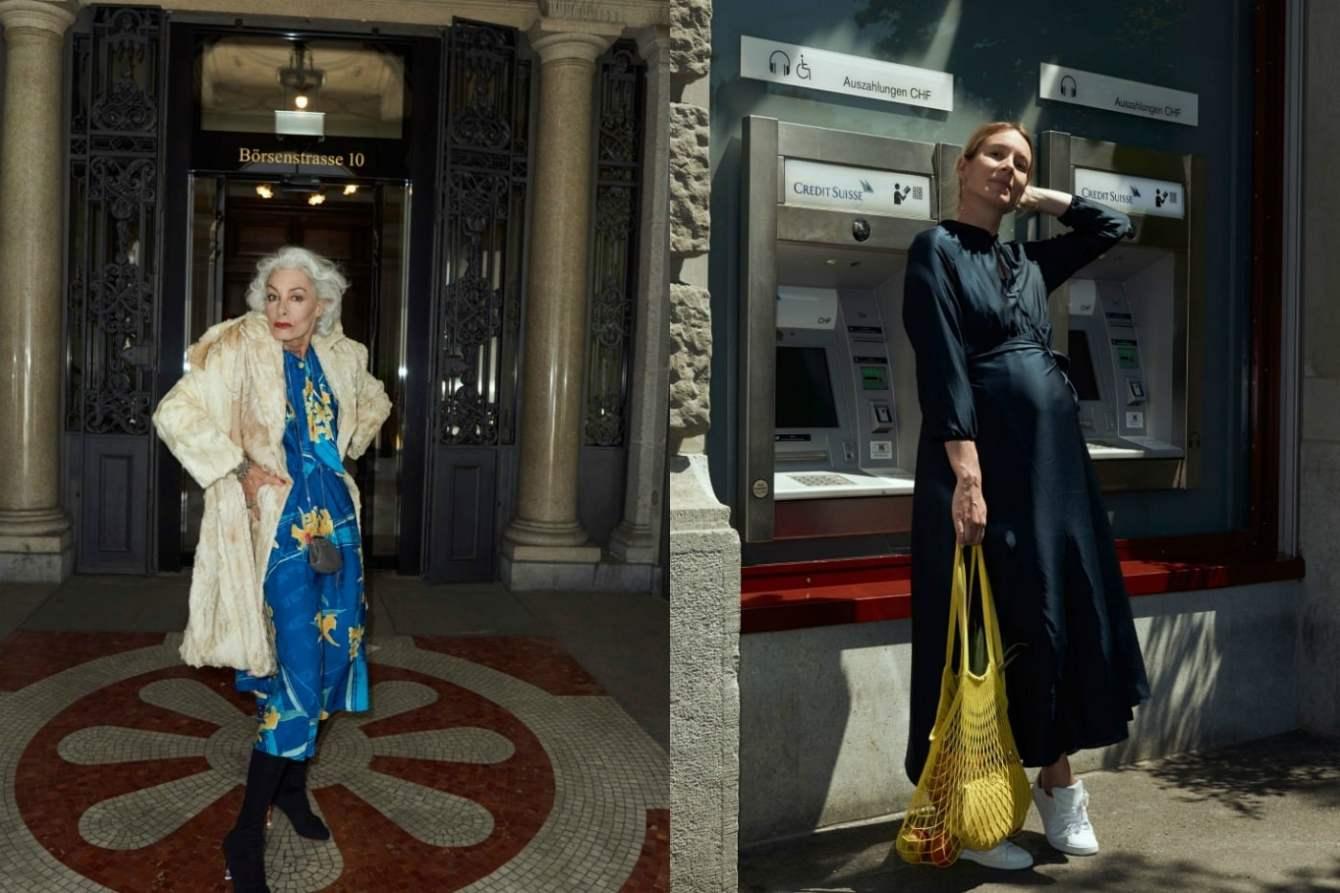 #那個把時尚跟DHL混為一談的行銷鬼才離開Vetements了:Demna Gvasalia破壞時尚精緻度的行銷三招! 20