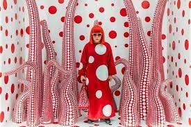 # Louis Vuitton:在倫敦開了一間藝廊? 30