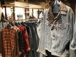# 又一個跨國合作:美國知名設計師 Rag & Bone 將和 日本古著品牌 Bonum 聯手推出限定聯名系列 34