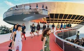 # Dior Cruise系列:將於 2020 年回歸歐洲!? 13