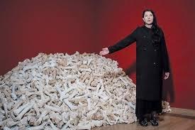 # Fondation Louis Vuitton 下一站:女性攝影藝術家先驅回顧展 41