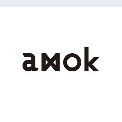 # 無論世界變化再大,有實力終究會被看見:專訪 amok 設計師 大嶋祐輝 2