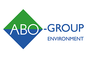 Abo-group-ldpdonza