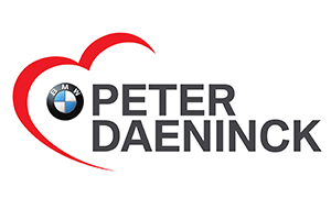 Peter-Daeninck-ldpdonza