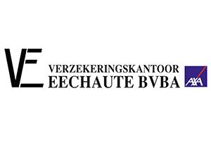 Verzekeringskantoor Eechaute BVBA