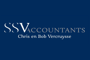 SVV Accountants