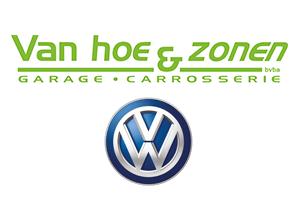 Van Hoe & Zonen