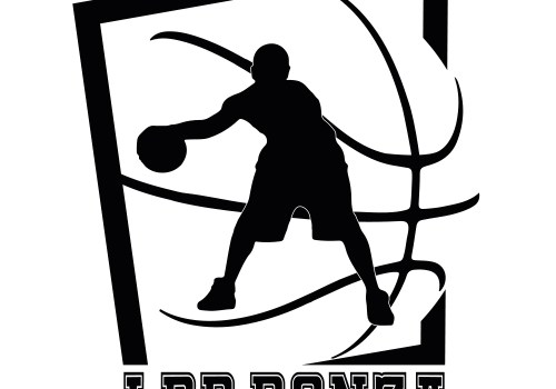 Logo LDP Donza