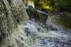 barley-waterfall-closeup_ldpfotoblog_web