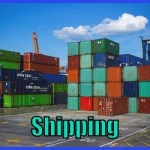 Drop Shipping Made Easy