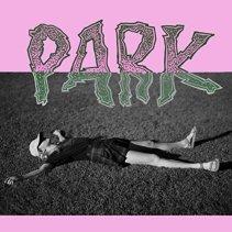 Release Date: 25 Nov 16