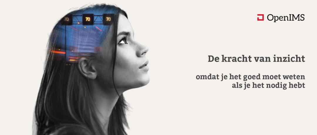 https://i1.wp.com/ldrt.nl/wp-content/uploads/2019/05/o-inzicht-B-v0003-tekst.jpg?resize=1080%2C462&ssl=1
