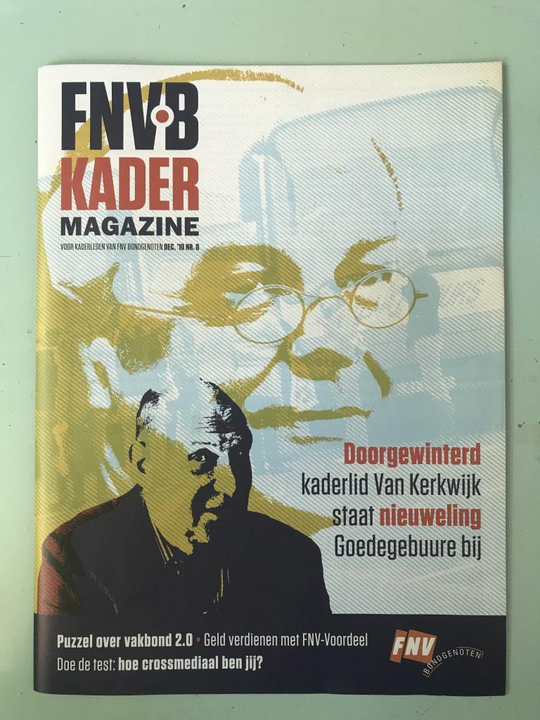 Crossmediaal-Conversatie-LDRT-Magazine-FNV-editie