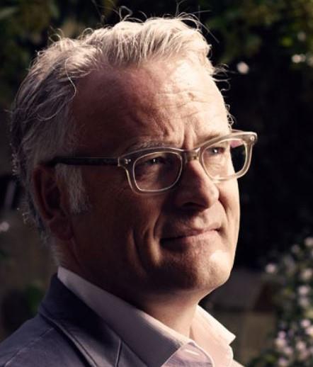 FNV, Eerlijk Delen, Jeroen Smit, Interview, Journalistiek, Content, LDRT