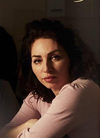 Nazmiye Oral, FNV, eerlijk Delen, Interview, Content, LDRT, Journalistiek