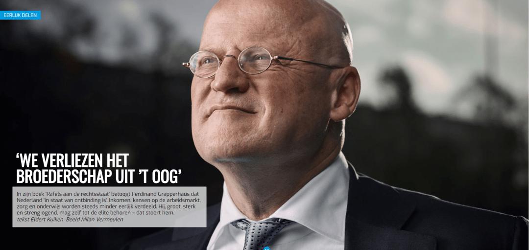 httpwww.fnv-magazine.nl201704de-samenleving-duplicate
