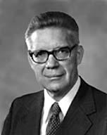 Elder Bruce R. McConkie