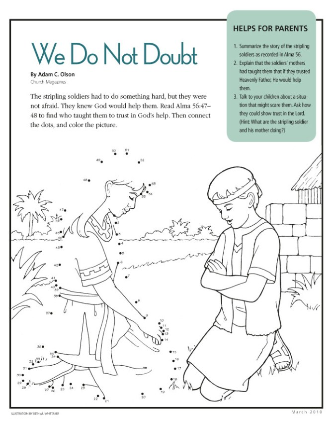 among the hidden coloring pages - photo#21