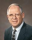 Carl B. Pratt