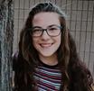 Sole, age 16