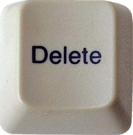 delete-small