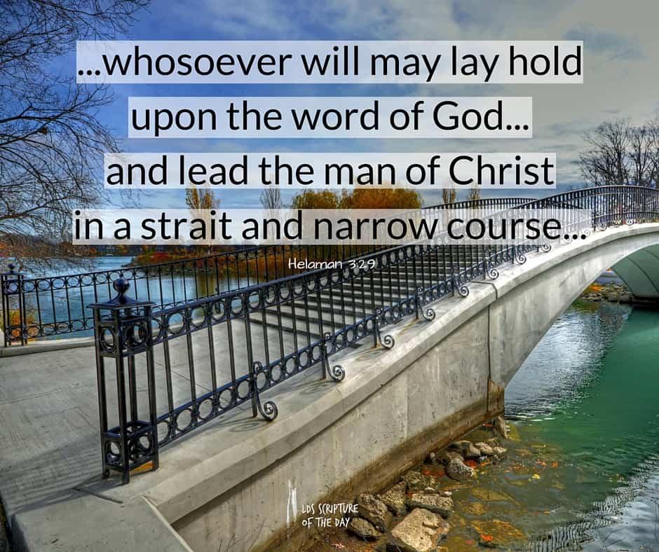 Helaman 3:29