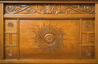 Symbols159