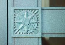 Symbols217