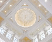 mormon-temple-ceiling