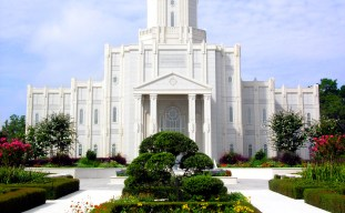 Houston-Temple1