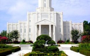 Houston-Temple1