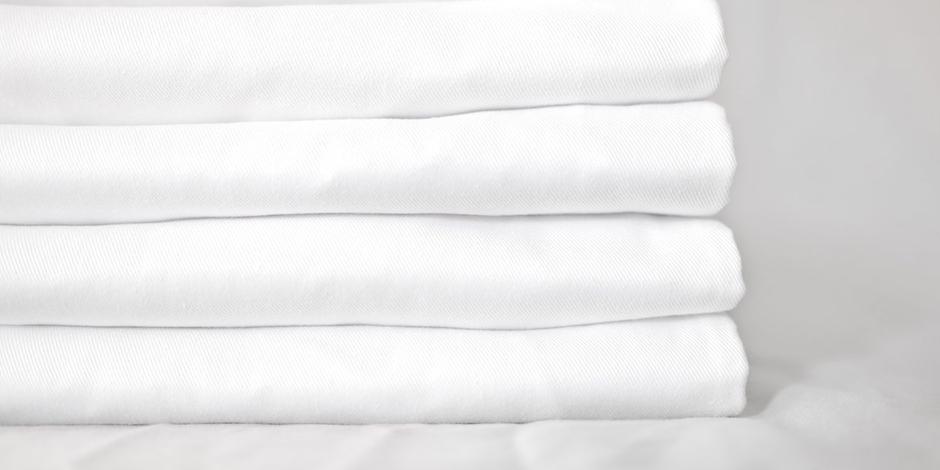 LDS Men's White Clothing Vendors
