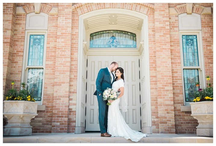 Provo_City_Center_Temple_Katie_Sean_Brooke_Bakken_Utah_Wedding_Photographer_0026