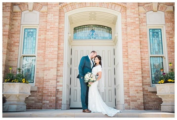 Provo_City_Center_Temple_Katie_Sean_Brooke_Bakken_Utah_Wedding_Photographer_0026