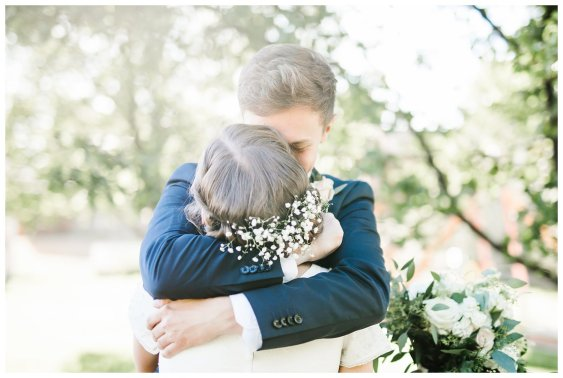 Rachel+Lindsey+Photography+Salt+Lake+City+Utah+Wedding+Photographer_1067