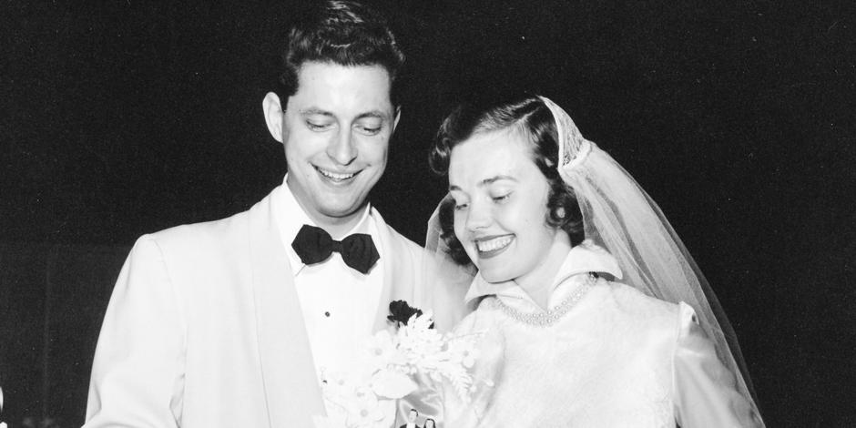LDS Marriage Advice from Elder Robert D. Hales