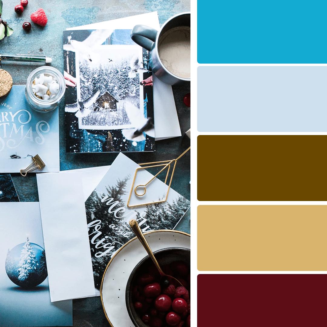 unique-christmas-wedding-colors-2