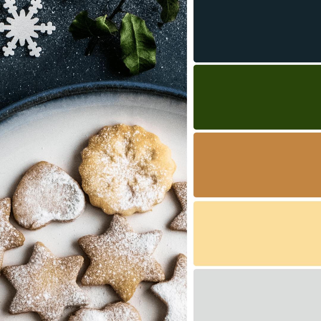 unique-christmas-wedding-colors-5