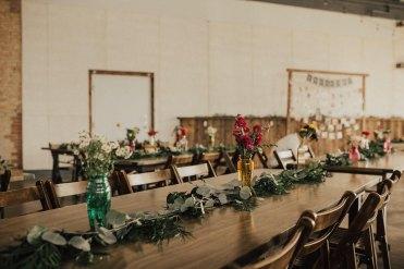 20 Provo Wedding Reception Venues - The Bright Building