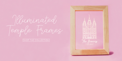 illuminated-temple-frames