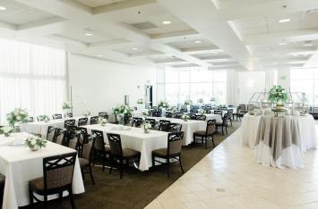 20 Provo Wedding Reception Venues - The Skyroom