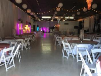 20 Provo Wedding Reception Venues - Enigma Event Center